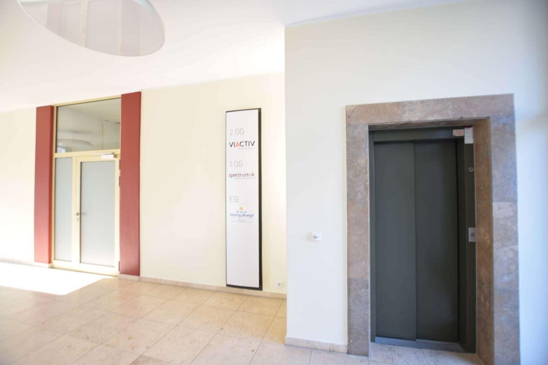 Büros Essen, 45128 - Büro - Essen, Südviertel - D1785 - 9807523