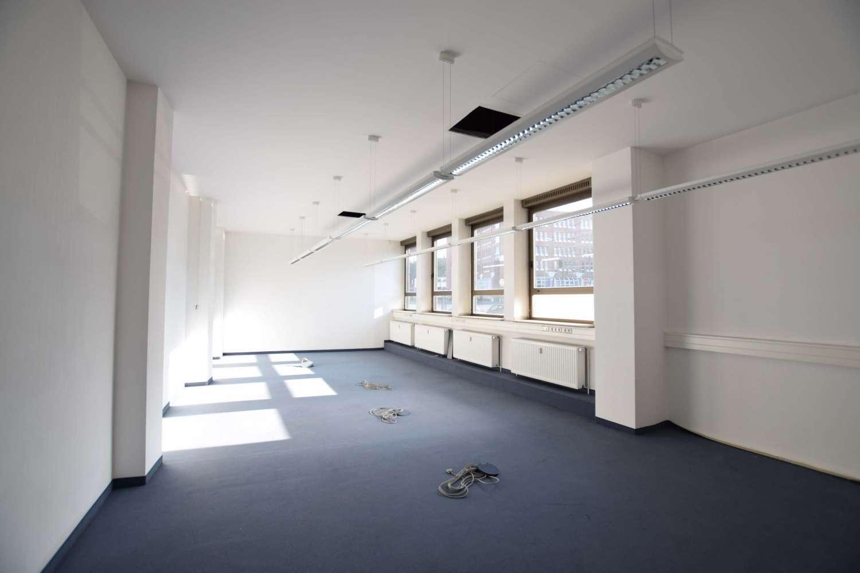 Büros Essen, 45128 - Büro - Essen, Südviertel - D1785 - 9807525