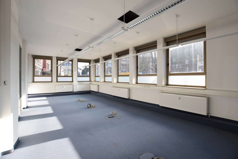 Büros Essen, 45128 - Büro - Essen, Südviertel - D1785 - 9807526