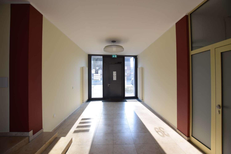 Büros Essen, 45128 - Büro - Essen, Südviertel - D1785 - 9807522
