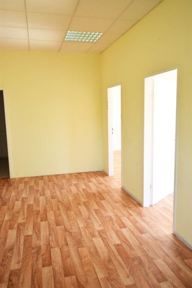 Büros Essen, 45326 - Büro - Essen, Altenessen-Süd - D2304 - 9807540