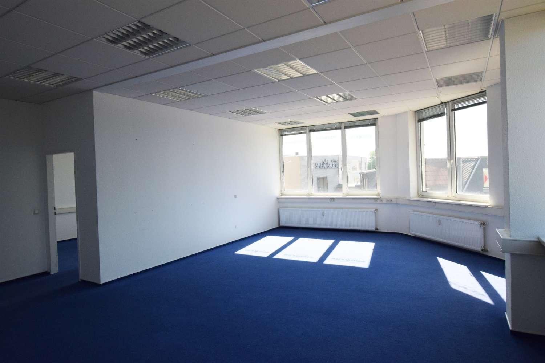 Büros Essen, 45326 - Büro - Essen, Altenessen-Süd - D2304 - 9807541