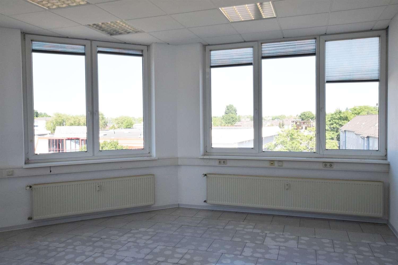 Büros Essen, 45326 - Büro - Essen, Altenessen-Süd - D2304 - 9807542