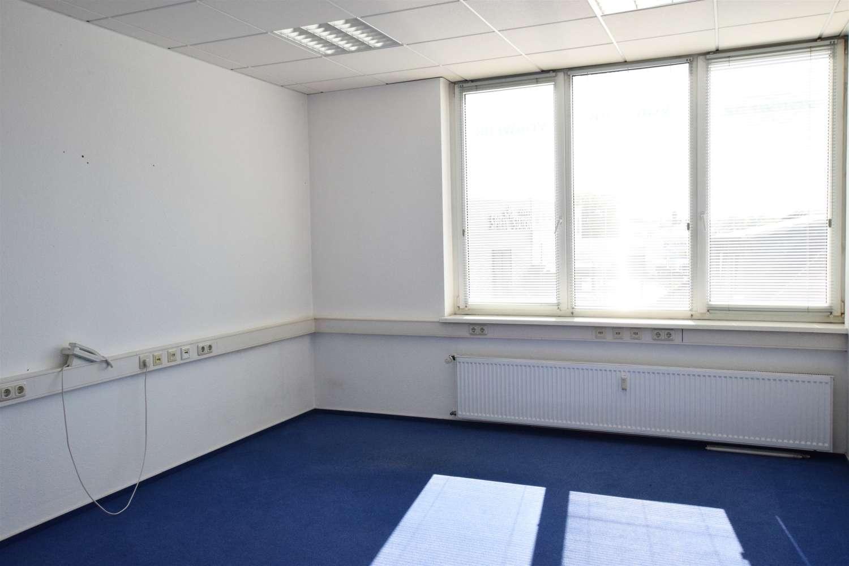 Büros Essen, 45326 - Büro - Essen, Altenessen-Süd - D2304 - 9807543