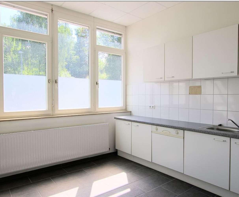 Büros Schwieberdingen, 71701 - Büro - Schwieberdingen - S0493 - 9810043