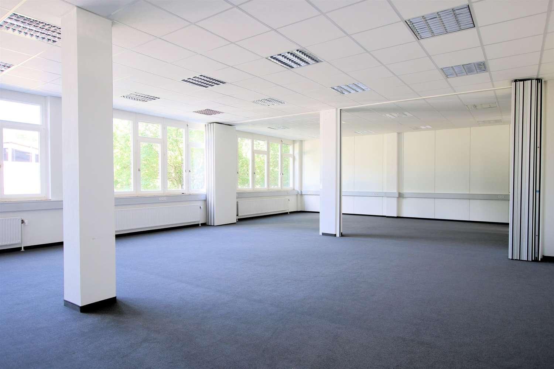 Büros Schwieberdingen, 71701 - Büro - Schwieberdingen - S0493 - 9810044