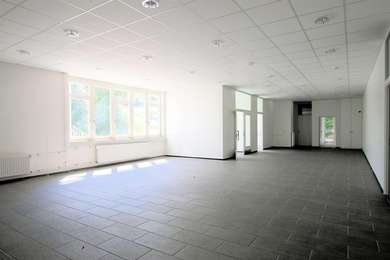 Büros Schwieberdingen, 71701 - Büro - Schwieberdingen - S0493 - 9810045