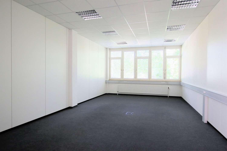 Büros Schwieberdingen, 71701 - Büro - Schwieberdingen - S0493 - 9810046