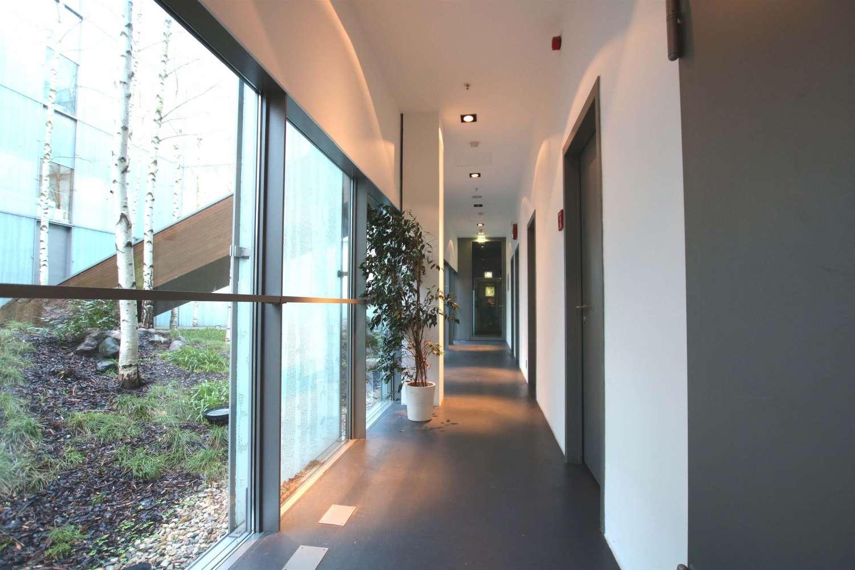Büros Hannover, 30539 - Büro - Hannover, Mittelfeld - H1333 - 9810054
