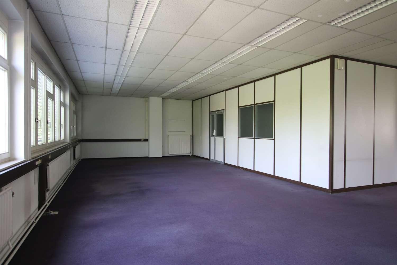 Büros Schwieberdingen, 71701 - Büro - Schwieberdingen - S0493 - 9810048