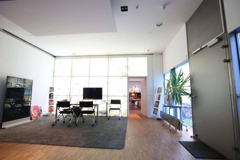 Büros Hannover, 30539 - Büro - Hannover, Mittelfeld - H1333 - 9810056