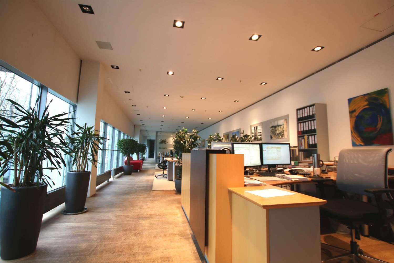 Büros Hannover, 30539 - Büro - Hannover, Mittelfeld - H1333 - 9810057