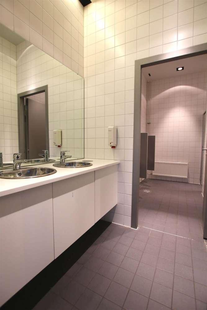 Büros Hannover, 30539 - Büro - Hannover, Mittelfeld - H1333 - 9810059