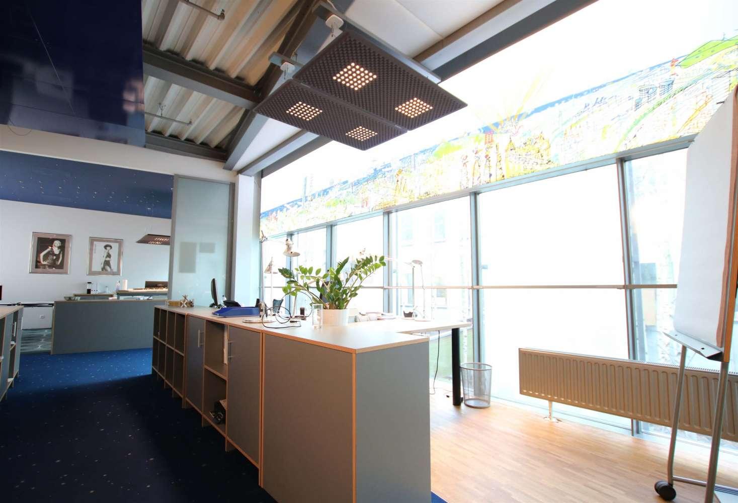 Büros Hannover, 30539 - Büro - Hannover, Mittelfeld - H1333 - 9810060