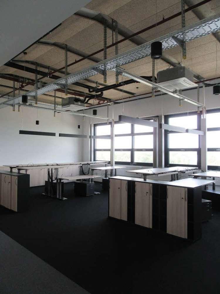 Büros Berlin, 13507 - Büro - Berlin, Tegel - B0224 - 9810073