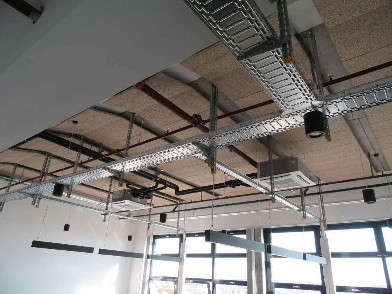 Büros Berlin, 13507 - Büro - Berlin, Tegel - B0224 - 9810074