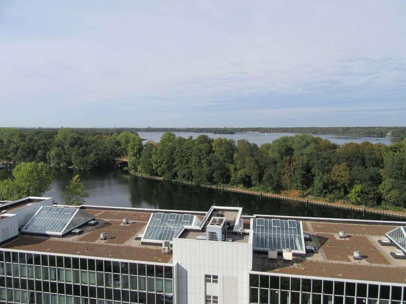 Büros Berlin, 13507 - Büro - Berlin, Tegel - B0224 - 9810076