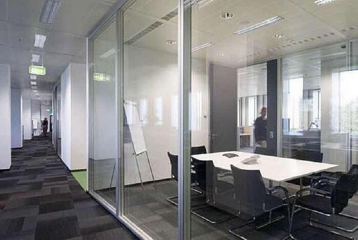 Büros Frankfurt am main, 60486 - Büro - Frankfurt am Main, Bockenheim - F0945 - 9836921