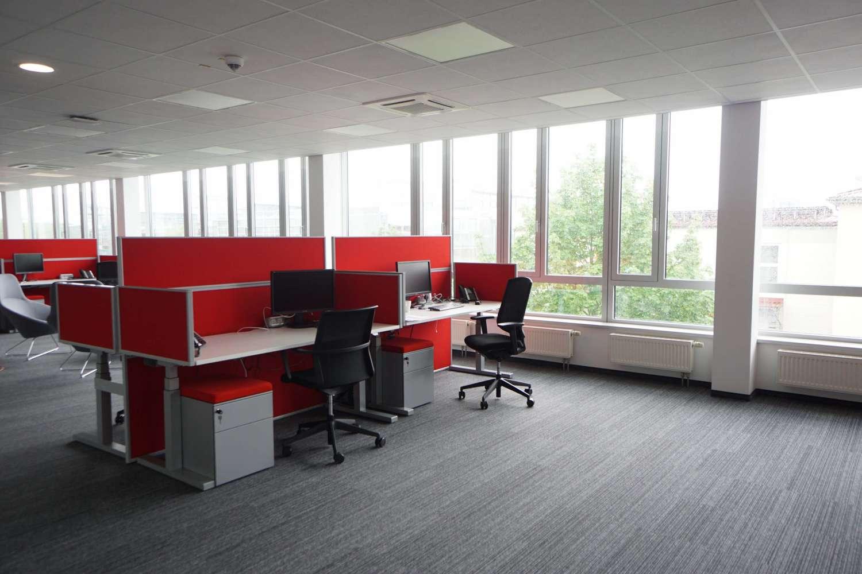 Büros Hallbergmoos, 85399 - Büro - Hallbergmoos - M1494 - 9836952