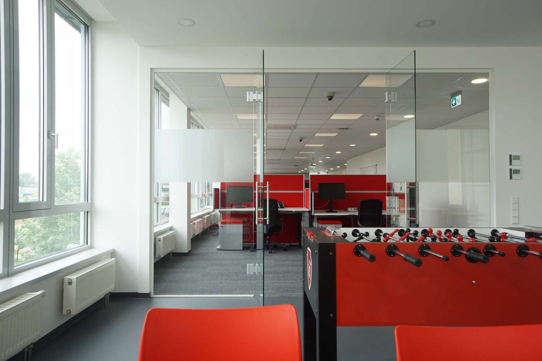Büros Hallbergmoos, 85399 - Büro - Hallbergmoos - M1494 - 9836954