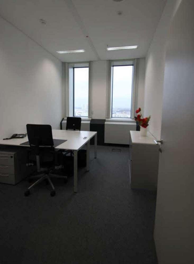 Büros Frankfurt am main, 60486 - Büro - Frankfurt am Main, Bockenheim - F0945 - 9836987