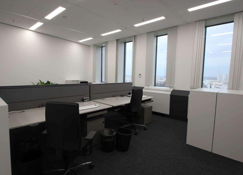 Büros Frankfurt am main, 60486 - Büro - Frankfurt am Main, Bockenheim - F0945 - 9836988