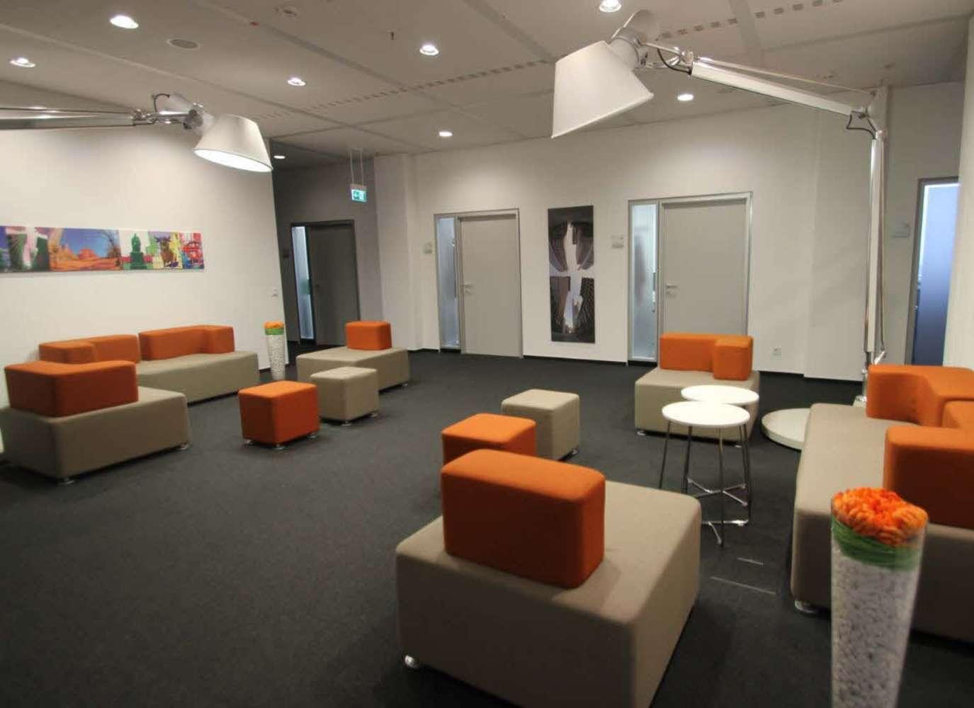 Büros Frankfurt am main, 60486 - Büro - Frankfurt am Main, Bockenheim - F0945 - 9836989