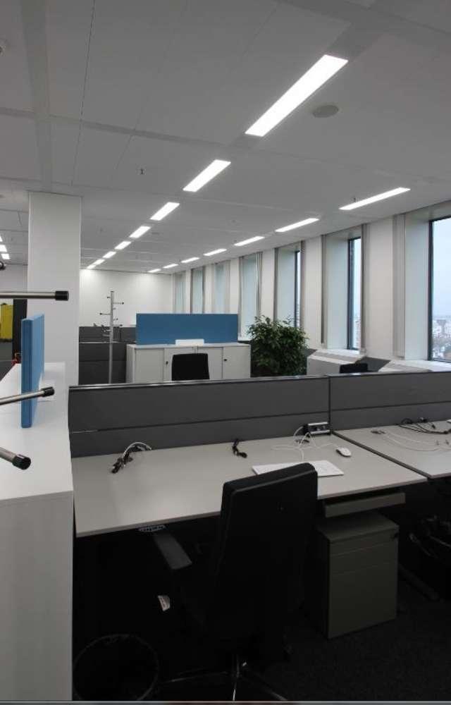 Büros Frankfurt am main, 60486 - Büro - Frankfurt am Main, Bockenheim - F0945 - 9836992