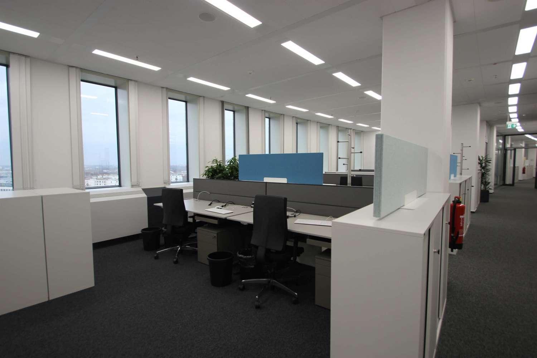 Büros Frankfurt am main, 60486 - Büro - Frankfurt am Main, Bockenheim - F0945 - 9836991