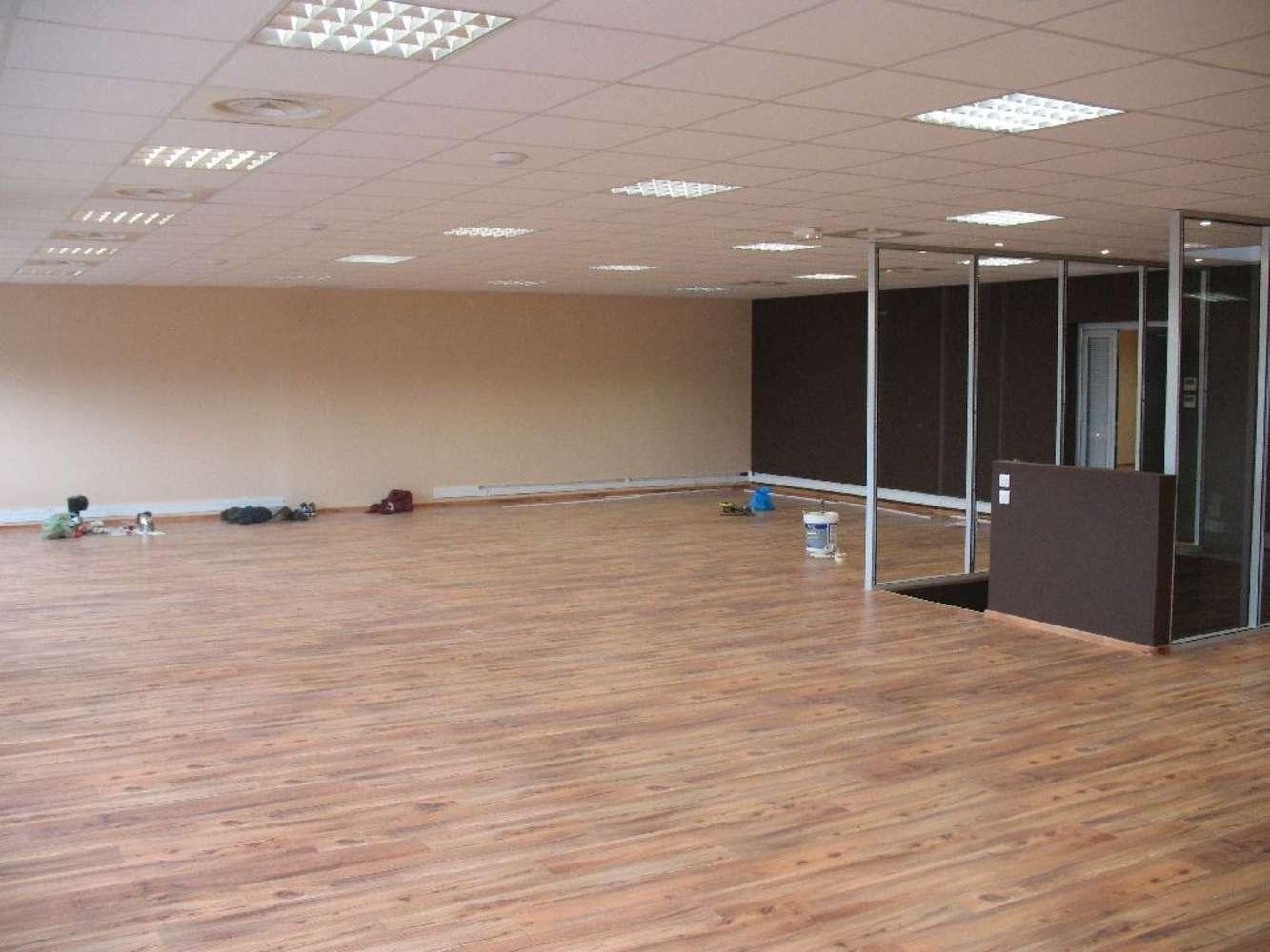 Activités/entrepôt Limonest, 69760 - Location bâtiment mixte TECHLID (Lyon) - 9837401