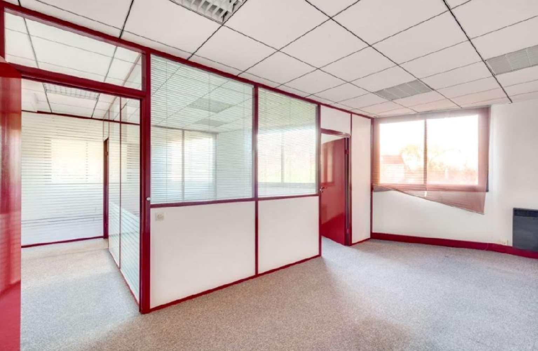 Bureaux Paris, 75013 - 28-30 BOULEVARD KELLERMANN - 9837407