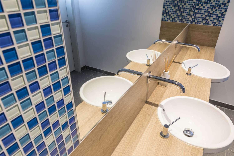 Büros Hannover, 30161 - Büro - Hannover, List - H1424 - 9837574
