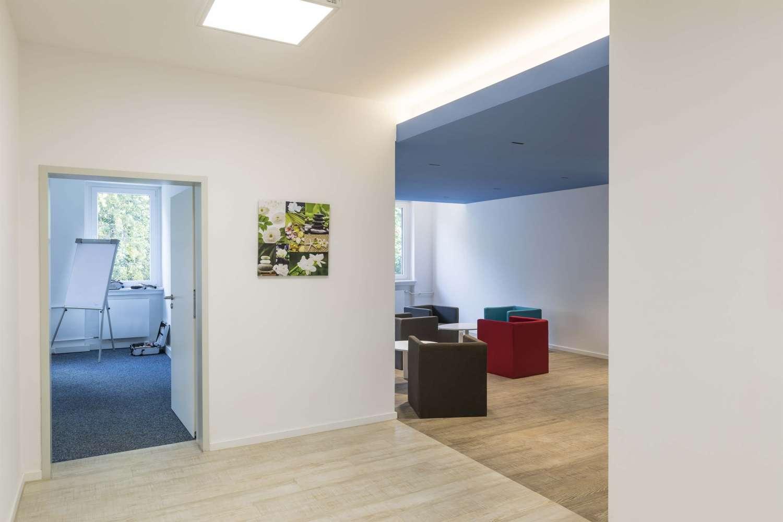Büros Hannover, 30161 - Büro - Hannover, List - H1424 - 9837577