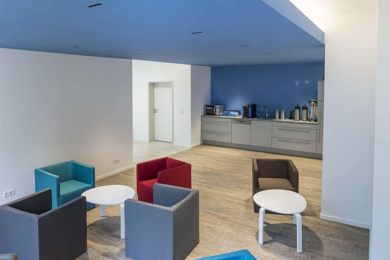 Büros Hannover, 30161 - Büro - Hannover, List - H1424 - 9837576