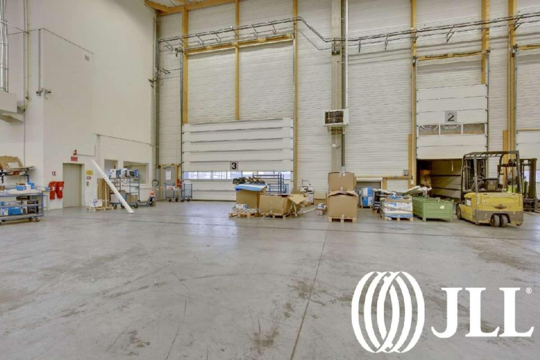 Activités/entrepôt Cormeilles en parisis, 95240 - ZAC DES BOIS ROCHEFORT - 9837806