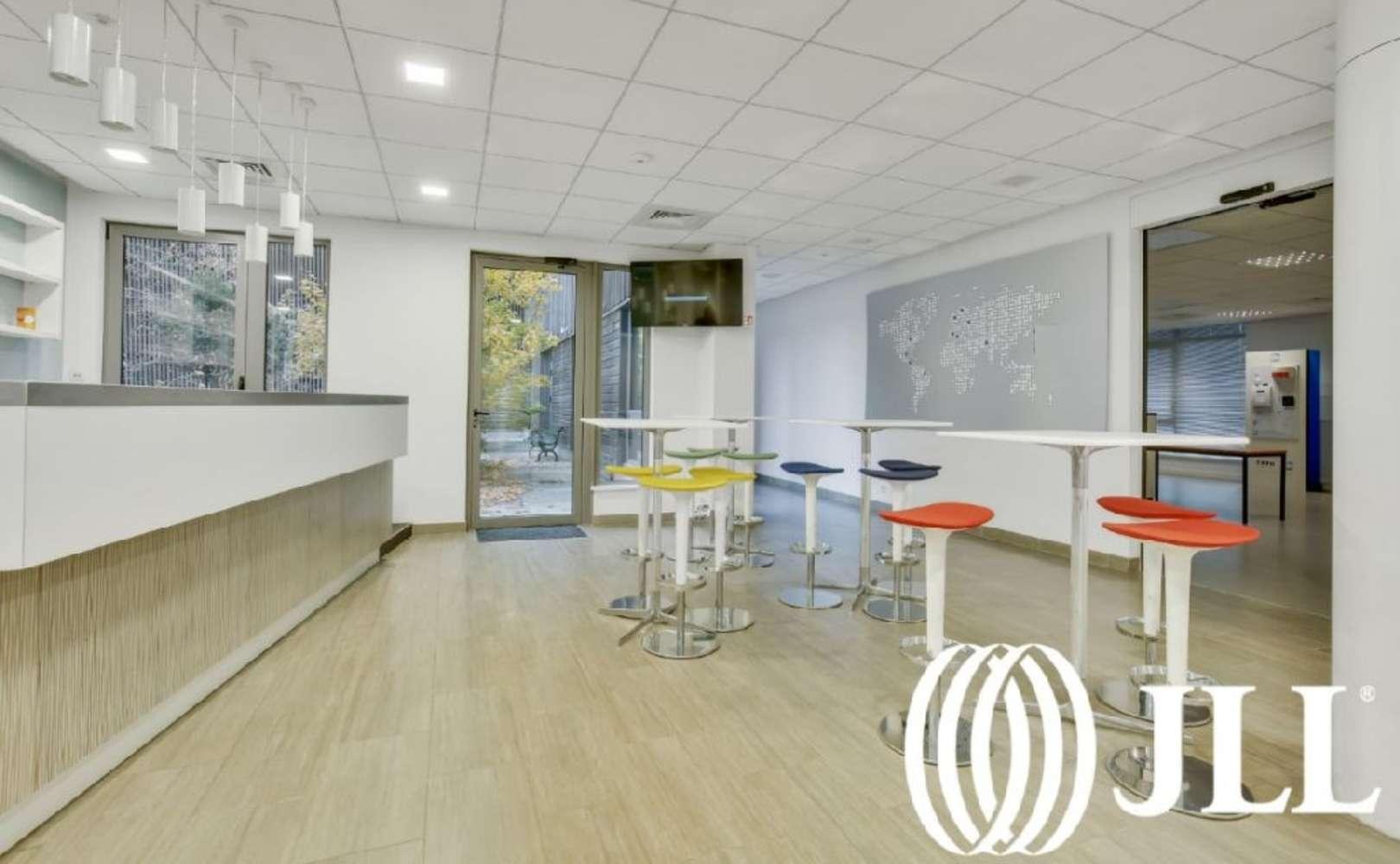 Activités/entrepôt Cormeilles en parisis, 95240 - ZAC DES BOIS ROCHEFORT - 9838064