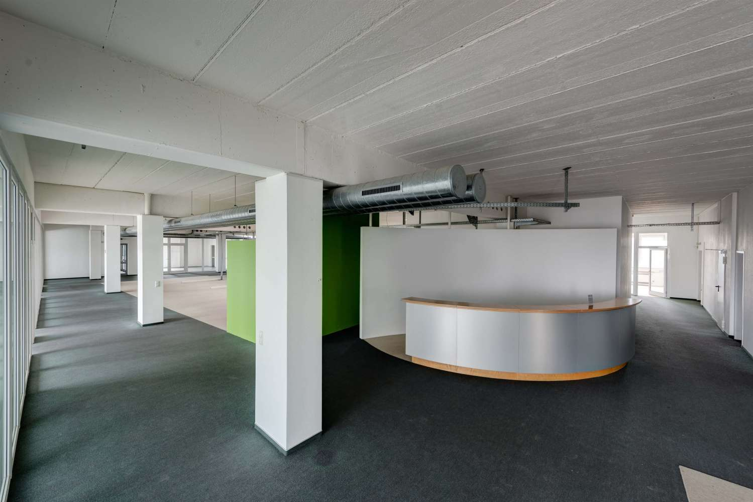 Büros Dreieich, 63303 - Büro - Dreieich, Sprendlingen - F0135 - 9838182