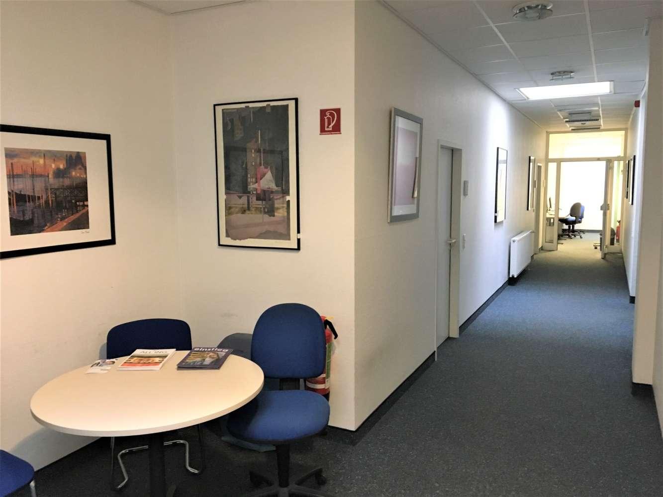 Büros Wiesbaden, 65197 - Büro - Wiesbaden - F2545 - 9838200