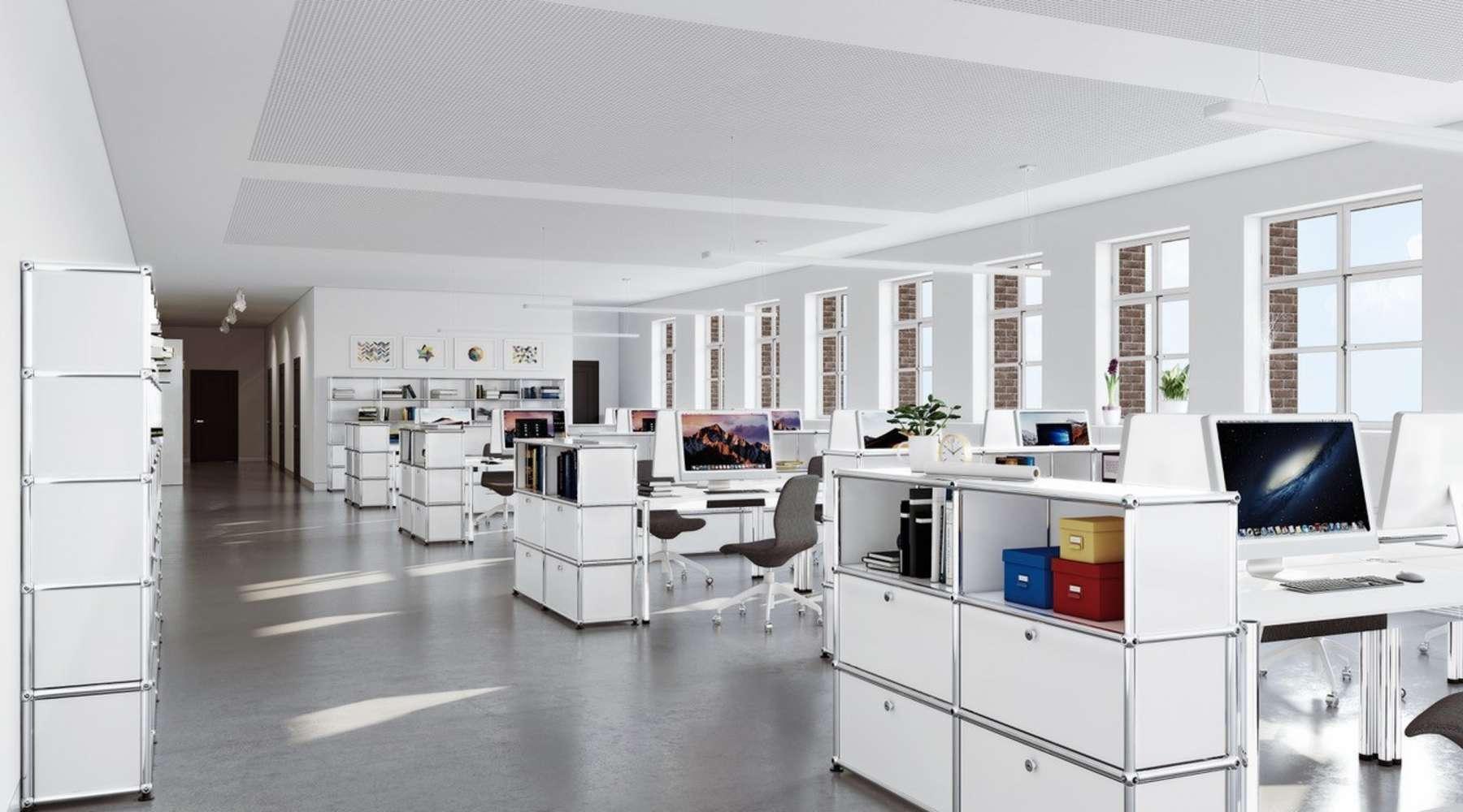Büros Leipzig, 04103 - Büro - Leipzig, Zentrum-Südost - B1513 - 9839293