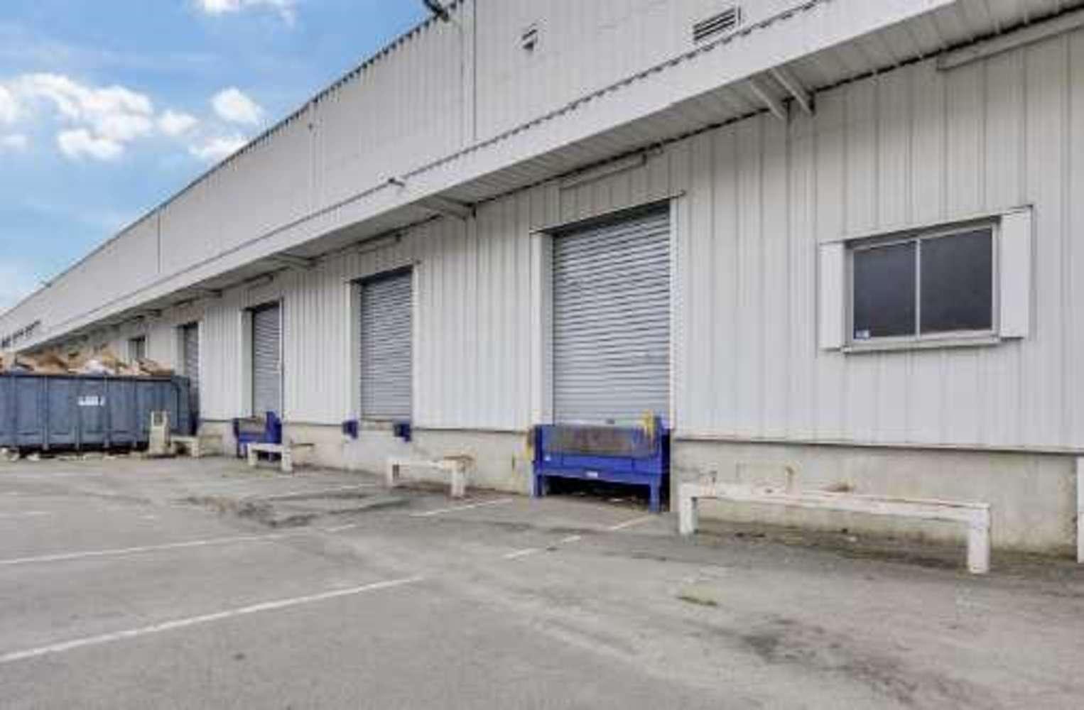 Activités/entrepôt Bondoufle, 91070 - LA MARINIERE - 9839382