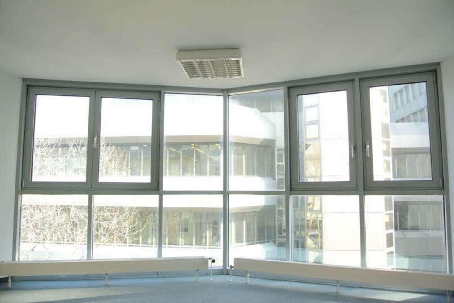 Büros Düsseldorf, 40215 - Büro - Düsseldorf, Unterbilk - D0667 - 9840941