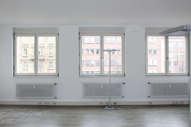 Büros Mannheim, 68161 - Büro - Mannheim, Quadrate - F2174 - 9840955