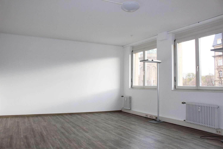 Büros Mannheim, 68161 - Büro - Mannheim, Quadrate - F2174 - 9840957