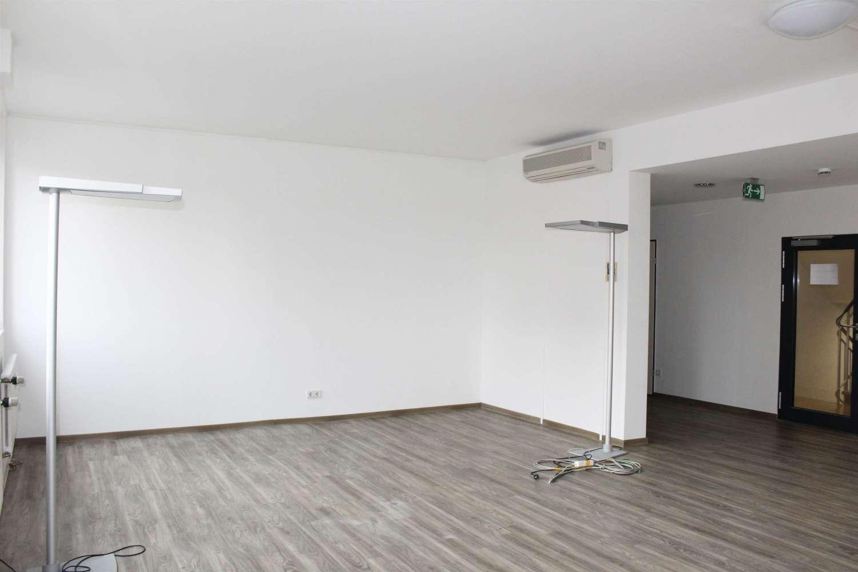 Büros Mannheim, 68161 - Büro - Mannheim, Quadrate - F2174 - 9840958