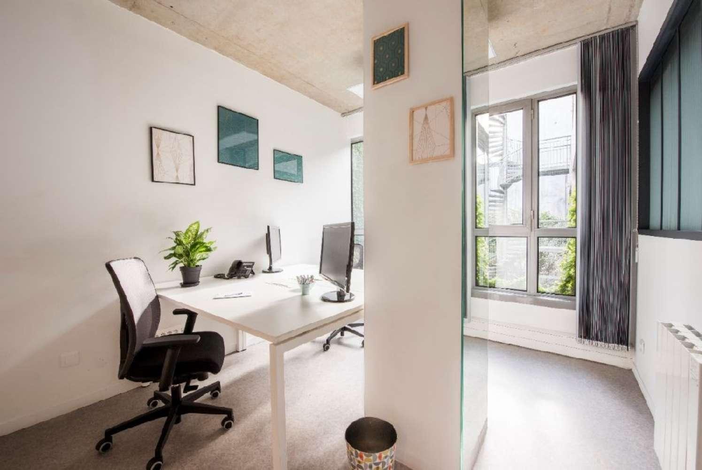 Bureaux Paris, 75002 - WERESO PARIS CHATELET - 9841085