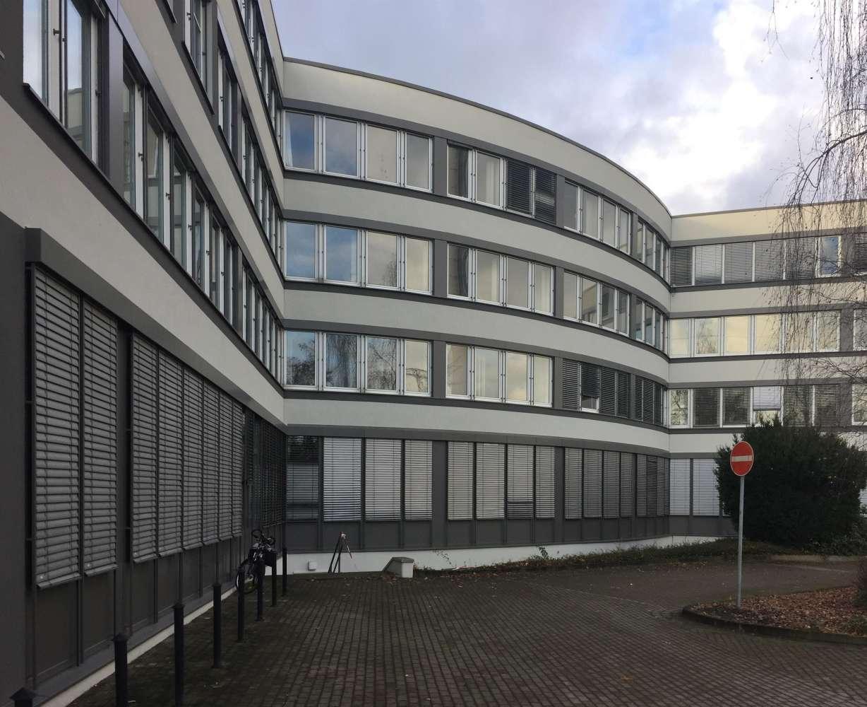 Büros Leipzig, 04347 - Büro - Leipzig, Schönefeld-Abtnaundorf - B1505 - 9843411
