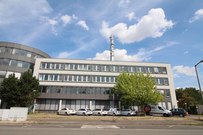 Büros Leipzig, 04347 - Büro - Leipzig, Schönefeld-Abtnaundorf - B1505 - 9843412