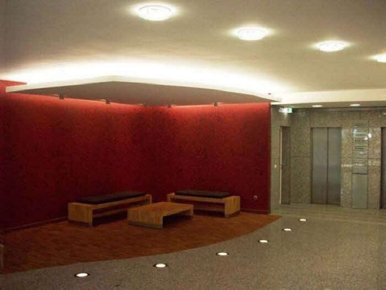 Büros Düsseldorf, 40211 - Büro - Düsseldorf, Pempelfort - D0620 - 9844680