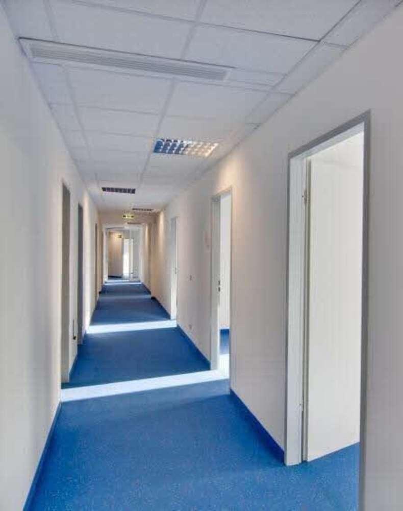 Büros Düsseldorf, 40211 - Büro - Düsseldorf, Pempelfort - D0620 - 9844682
