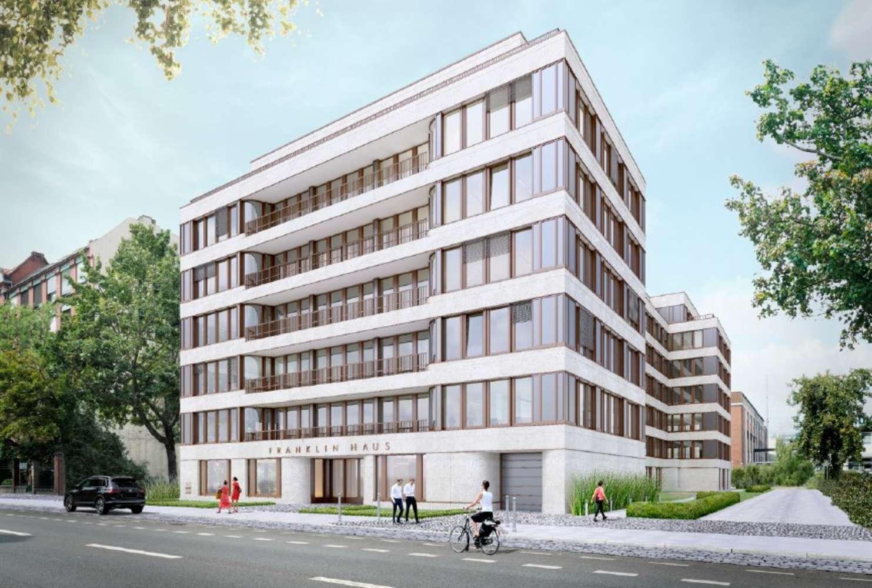 Büros Berlin, 10587 - Büro - Berlin, Charlottenburg - B1575 - 9844699